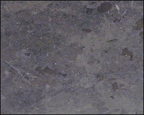 Lagosblue Klz Stone Supply Inc Granite Marble