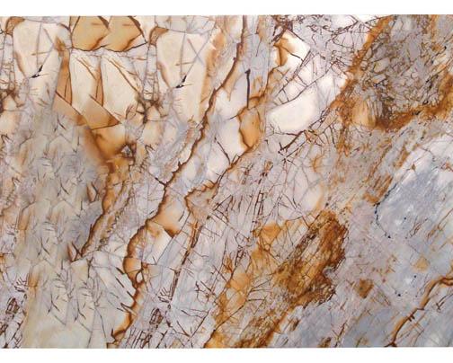 Roma Imperiale Klz Stone Supply Inc Granite Marble