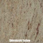 Shivakashi Yellow