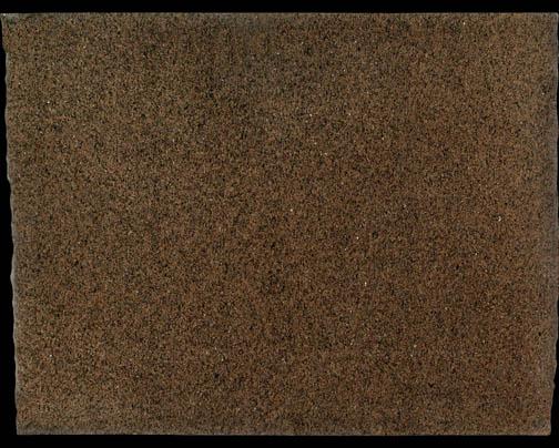 Tropical Brown Klz Stone Supply Inc Granite Marble
