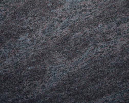 Vizag Blue Klz Stone Supply Inc Granite Marble