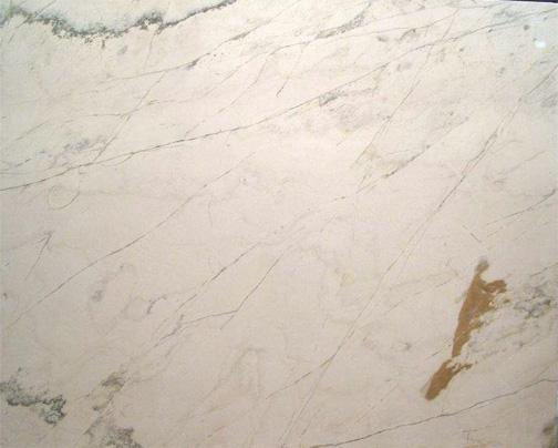 White Macaubas Klz Stone Supply Inc Granite Marble