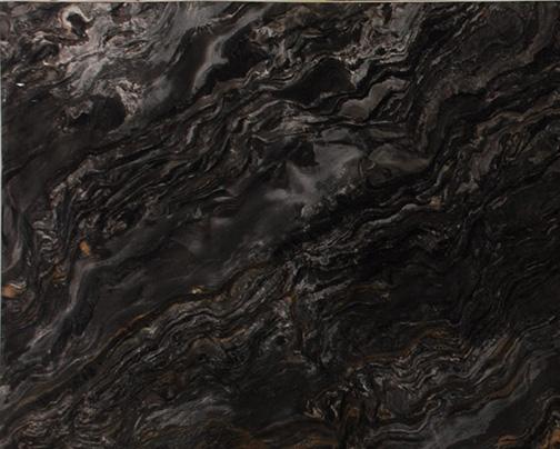 Black Phantus