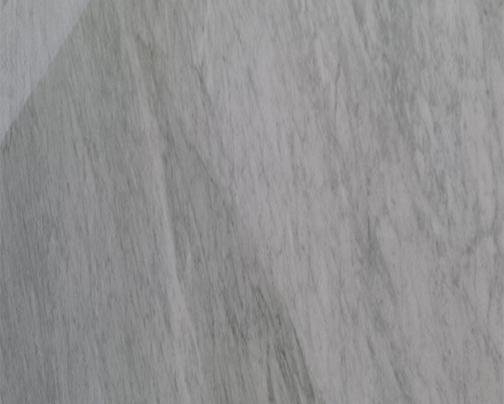 White Carrara Extra